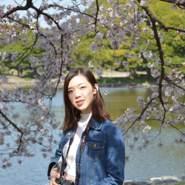 sakis3177's profile photo