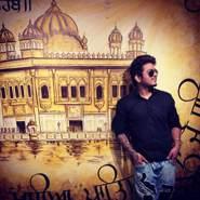 pawank575's profile photo
