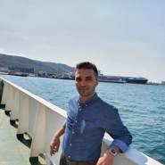 mahmoud26863's profile photo