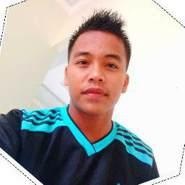 rosip534326's profile photo