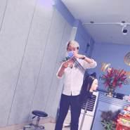 tranv763071's profile photo