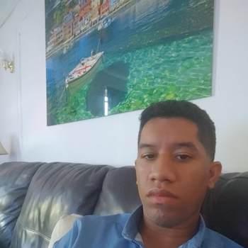 elizer71649_New York_Single_Male