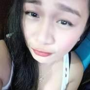 rynlynm's profile photo