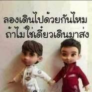 thaip565274's profile photo