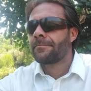 shazadk164109's profile photo