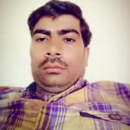 shadikk10's profile photo