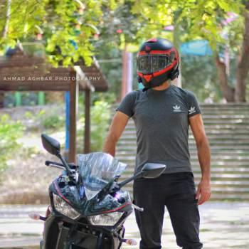 user_rsck6751_Nablus_Soltero (a)_Masculino