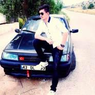 alip766's profile photo