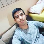 oscarc339741's profile photo