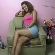 catalina223104's profile photo