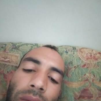mohameds810450_Guelmim-Oued Noun (Eh-Partial)_Холост/Не замужем_Мужчина