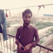 kshaans's profile photo