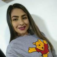 camilar367898's profile photo