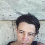miguelc649098's profile photo
