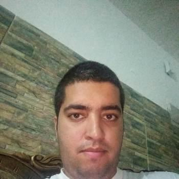 nsrkh20_Al 'Asimah_Single_Männlich