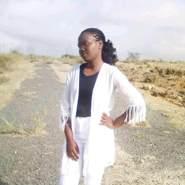 eulitaj889592's profile photo