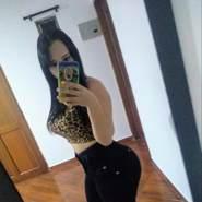 veronicas878996's profile photo