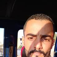 ali856421's profile photo