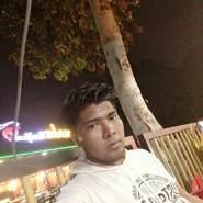 azharj9's profile photo