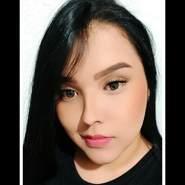 valeriaa630909's profile photo