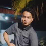 afifpermata0511's profile photo