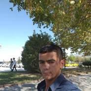 emres738173's profile photo