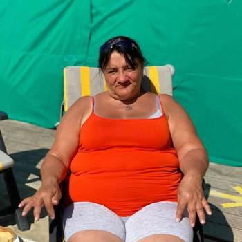 johd141_Vlaams-Brabant_Single_Female