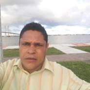 cavani334913's profile photo