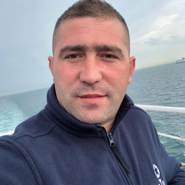 danielm818229's profile photo