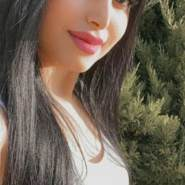 rym3632's profile photo