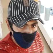 shakera516747's profile photo