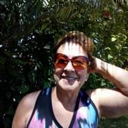 luciahelena107646's profile photo