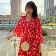 userfqi93075's profile photo