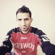 tahah078022's profile photo