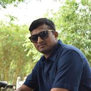 chiruthah66344's profile photo