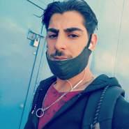 mohammedn787640's profile photo