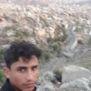 azrk387's profile photo