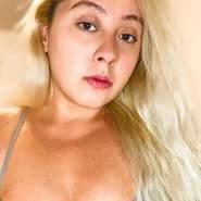alfredk516946's profile photo