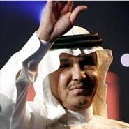 yasserb745750's profile photo