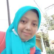 arfinan's profile photo