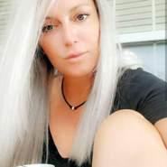 roseryk's profile photo