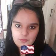 fabit1234's profile photo