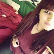 kimberlinm866934's profile photo