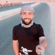 mohamed797216's profile photo