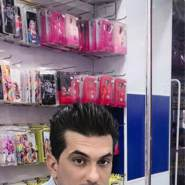 alaa394301's profile photo