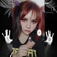brisac924887's profile photo