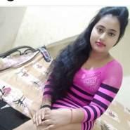 janaki23's profile photo