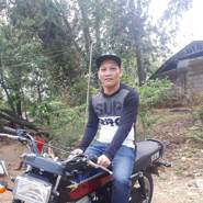 rodolfosalazar218057's profile photo