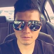 gustavo51671's profile photo