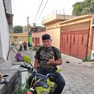 victora316568's profile photo